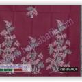 Baju Batik, Batik Modern, Toko Baju Batik, CB149 MARUN