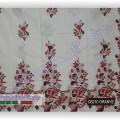 Butik Baju Batik, Baju Online Murah, CB210 ORANYE