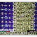 Baju Online Murah, Model Batik Terbaru, Baju Batik, BP30 UNGU