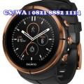 Original Suunto Spartan Ultra Copper Special Edition SS022945000