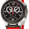 Original Tissot T-Race T048.417.27.057.01