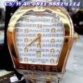 Original Aigner Verona A48029