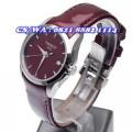 Original Tissot Couturier Lady T035.210.16.371.00