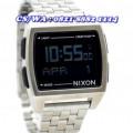 Original Nixon A1107000