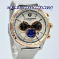 Original Charles Jourdan CJ1017-1312C