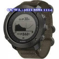 Original Suunto Traverse Alpha Foliage SS022292000