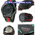 Original Gucci G Timeless YA126229