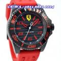 Original Ferrari Scuderia XX Kers 0830308