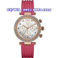 Original Guess Collection Gc CableChic Y16010L1