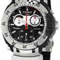 Original Tissot T-Race T027.417.17.051.00