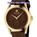Original Gucci G-Timeless YA1264035