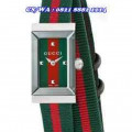 Original Gucci G-Frame YA147503