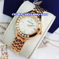 Original Swarovski Lovely 5261496