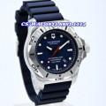 Original Victorinox I.N.O.X. Professional Diver 241734