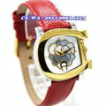 Original Aigner Genua Due A31655A