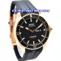 Original Mido Ocean Star Captain V M026.430.37.051.00