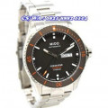 Original Mido Ocean Star Captain Automatic M026.430.44.061.00
