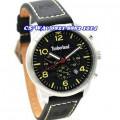 Original Timberland TBL15252JS/02