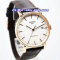 Original Tissot Everytime Swissmatic Automatic T109.407.36.031.00