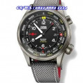 Original Oris Altimeter Rega Limited Edition 01 733 7705 4264-Set5 23 16GFC