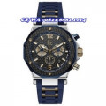 Original Guess Collection Gc X72038G2S