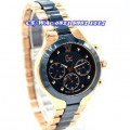 Original Guess Collection Gc Radiance Y30003L7