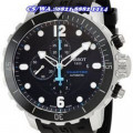 Original Tissot Seastar Chronograph Automatic T066.427.17.057.02