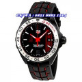 Original Tag Heuer Formula 1 WAZ1014.FT8027