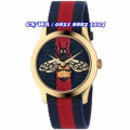 Original Gucci G-Timeless Blue YA1264061
