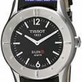 Original Tissot T Touch Silen-T T40.1.426.51