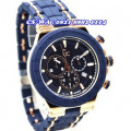 Original Guess Collection Gc Y35002G7