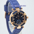 Original Guess Collection Gc Y41006L7