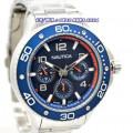 Original Nautica NAPP25006