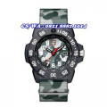 Original Luminox Navy Seal XS.3507.PH