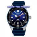 Original Seiko Prospex Diver PADI SPB071J1
