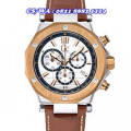 Original Guess Collection Gc X72035G1S
