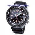 Original Seiko Prospex Sea Automatic Diver's Srp655k1