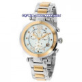 Original Guess Collection Gc Ladychic Y05002M1