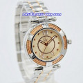 Original Guess Collection Gc Y41007L3