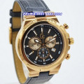 Original Guess Collection Gc Y23012G2