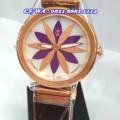Original Charriol Forever Flower FE32.A02.0A2