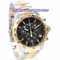 Original Certina Ds Podium Chronograph C034.417.22.087.00