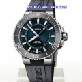 Original Oris Source of Life Limited Edition 01 733 7730 4125-Set RS