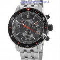 Original Tissot T-Sport Chronograph T067.417.21.051.00