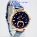 Original Slazenger SL.9.6114.4.03