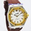 Original Condotti CN1089-SG01-P05