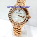 Original Swarovski Lovely 5261496