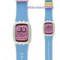 Original Swatch Touch PASTIS SURW114
