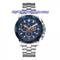 Original Guess Collection Gc X11002G7S