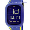 Original Swatch Touch WEE HOURS SURN106